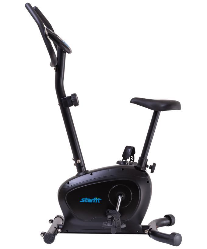 Torneo vita b-352m - купить  в тамбов, скидки, цена, отзывы, обзор, характеристики - велотренажеры
