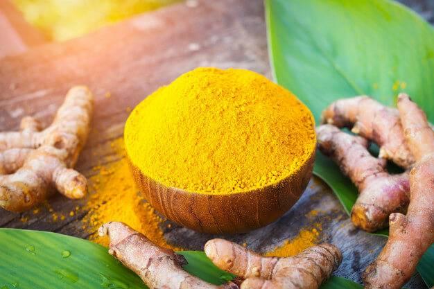 Куркума: лечебные свойства и противопоказания, как принимать
