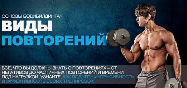 Нужны ли легкие тренировки в бодибилдинге, периодизация нагрузок   muscleprofit