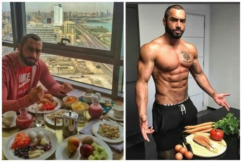 Лазар ангелов фото до и после:что случилось с ним в 2015 году - знай все о медицине