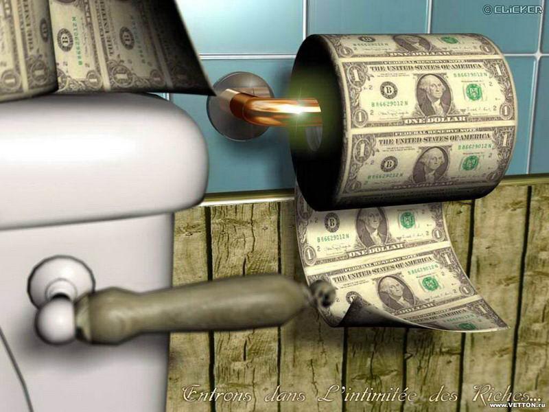 Денежные приметы | приметы на деньги и богатство | чтобы деньги водились