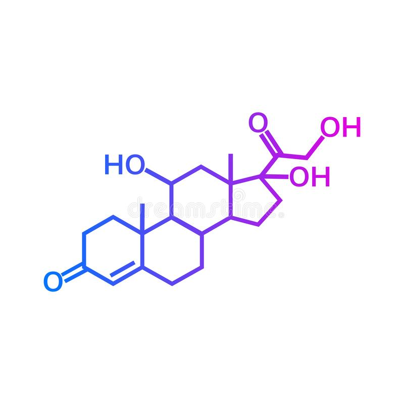 Гормон стресса кортизол у женщин и мужчин, функции и влияние