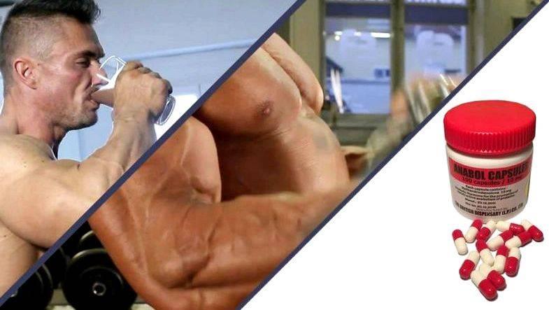 Польза свинины в бодибилдинге - незаменимый источник белка!