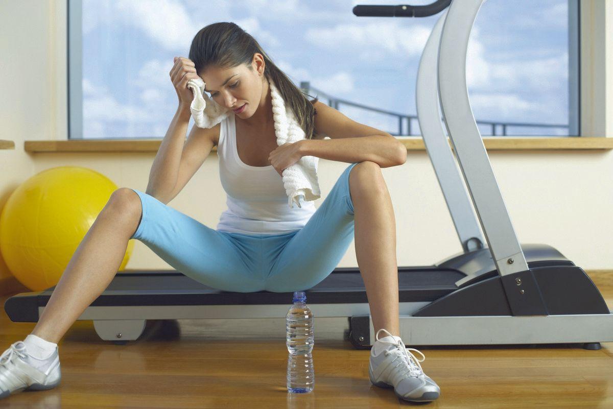 Фитнес тренды: что ждет фитнес индустрию в 2020 году