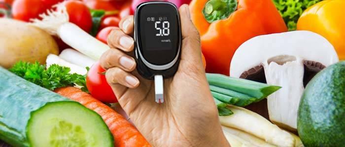 Профилактика диабета: советы и рекомендации врачей
