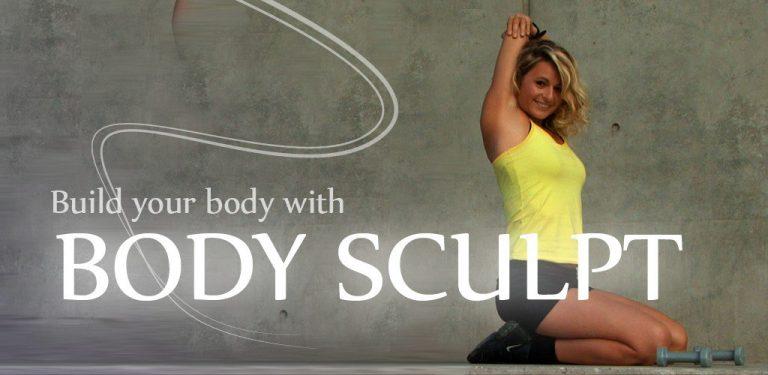 Body balance от les mills – альтернатива йоге, доступная каждому