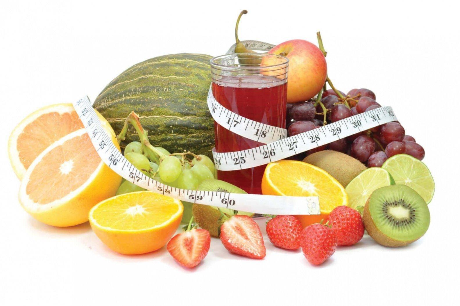 Продукты - натуральные жиросжигатели для похудения женщин и мужчин. природные жиросжигатели — рейтинг продуктов с отрицательной калорийностью