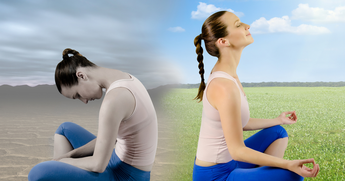 Как повысить стрессоустойчивость у взрослого, на работе, как тренировать, как развить