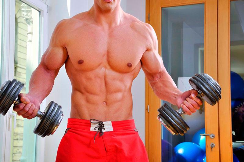 Можно ли тренироваться каждый день! лучшая информация!