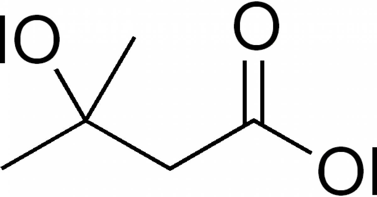 Гидроксиметилбутират или hmb, что это такое? реальный отзыв