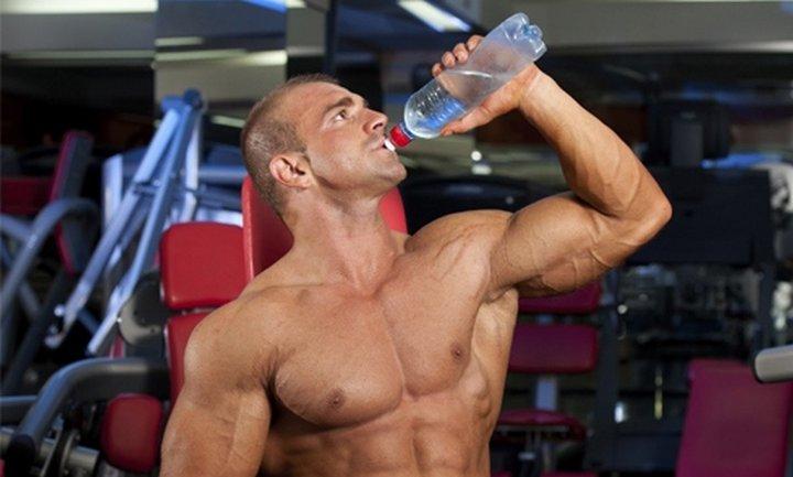 Водный баланс: сколько воды нужно пить и как часто – зожник  водный баланс: сколько воды нужно пить и как часто – зожник