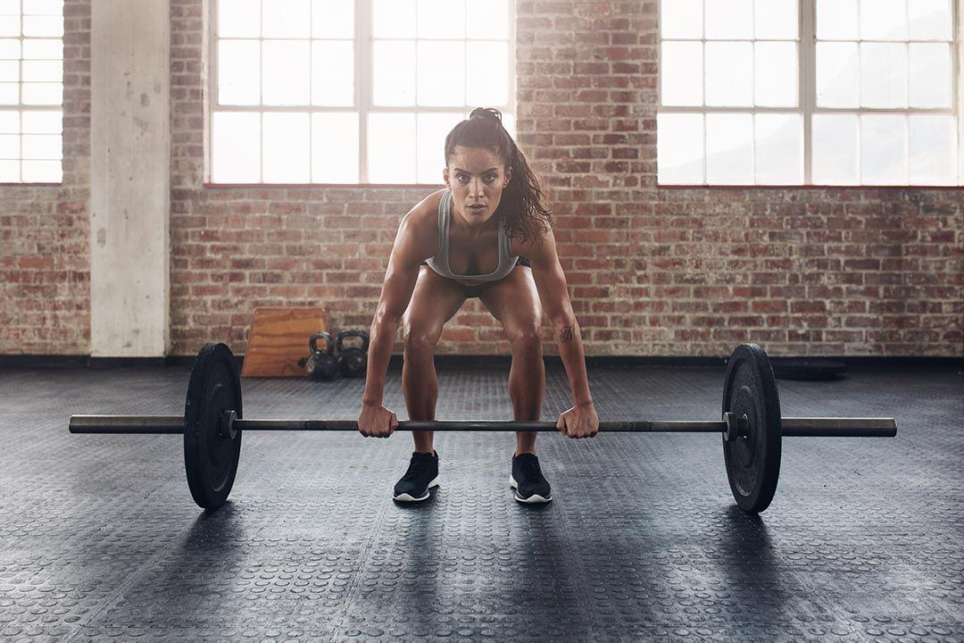 Силовые тренировки для женщины: что к таким относится, польза и вред набора мышечной массы у беременных, женский пояс девушкам