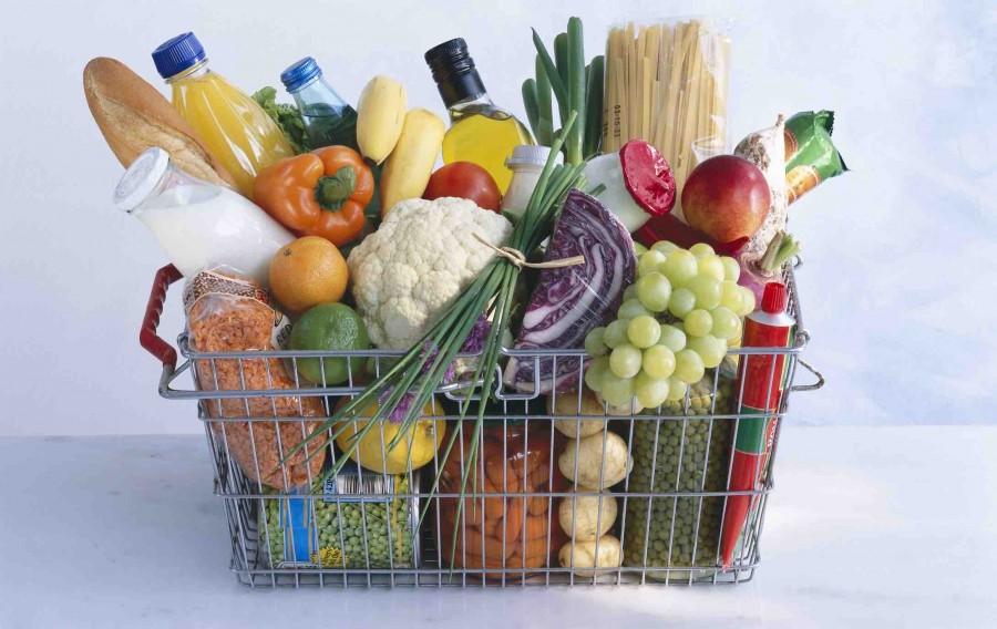 Потребительская корзина - это... что такое потребительская корзина: состав потребительской корзины, для чего потребительская корзина необходима, вычисление потребительской корзины