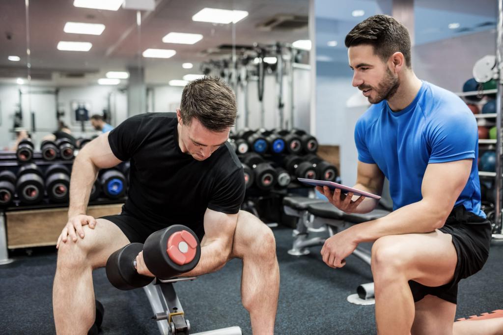 Спортивная страховка — оформить спортивную страховку онлайн в москве
