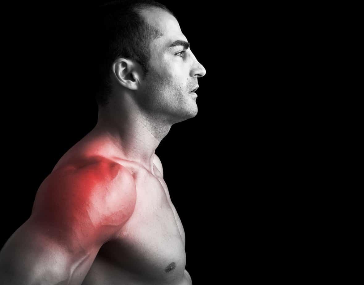 Травмы локтя в бодибилдинге: анатомия связок и сустава, использование косыночной повязки при повреждениях, лечение   статья от врача