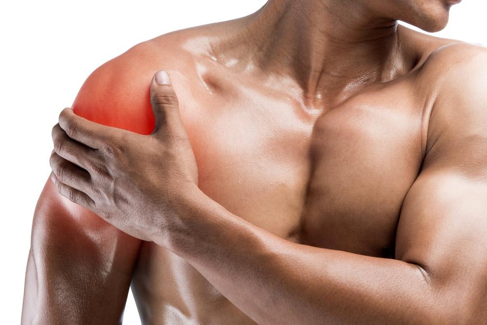 Почему болят мышцы во время и после тренировки?