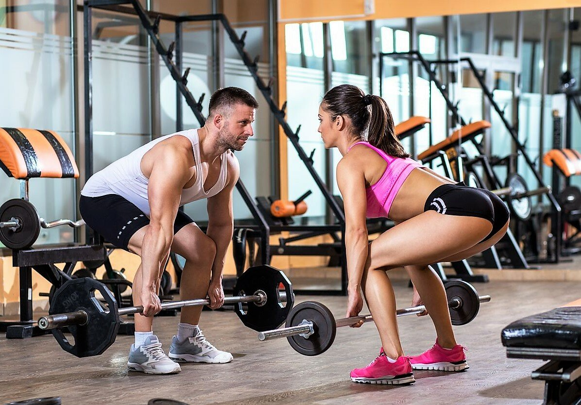 Фитнес браслет: что это, для чего нужен, функции и лучшие модели