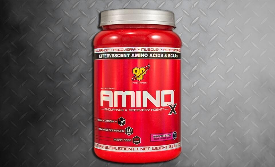 Аминокислоты bcaa bsn amino x — отзывы. негативные, нейтральные и положительные отзывы