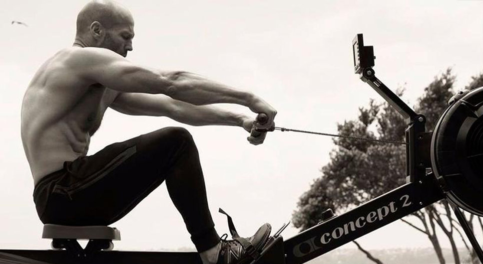Джейсон стэтхэм и его спортивная фигура. правила питания. меню