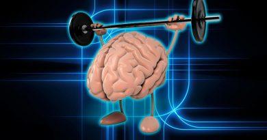 Как развить мозг: топ-10 эффективных способов
