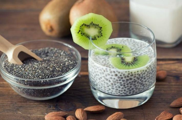 Что это семена чиа – полезные свойства и противопоказания, как употреблять