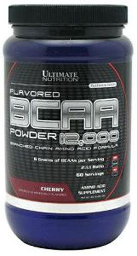 Bcaa 5000 powder от optimum nutrition: как принимать, отзывы