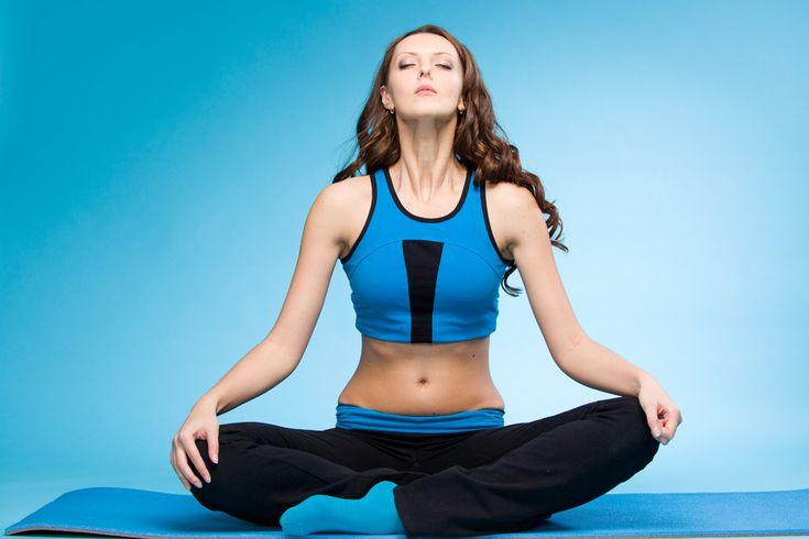 Оксисайз для начинающих: самые эффективные упражнения дыхательной методики снижения веса, техника выполнения