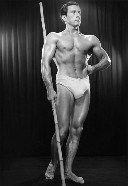 Джо уайдер — фото, биография, личная жизнь, культурист, бодибилдер, причина смерти - 24сми