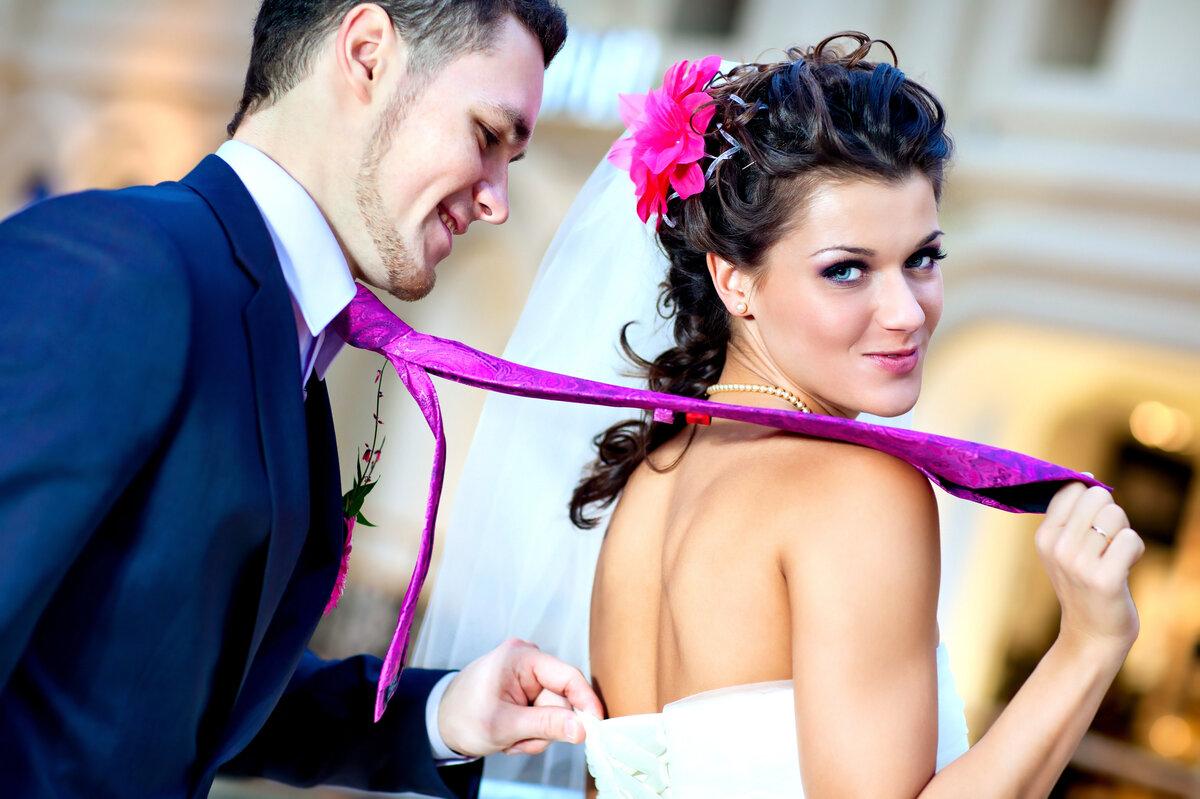 15 физических особенностей, которые мужчины подсознательно ищут в женщине :: инфониак