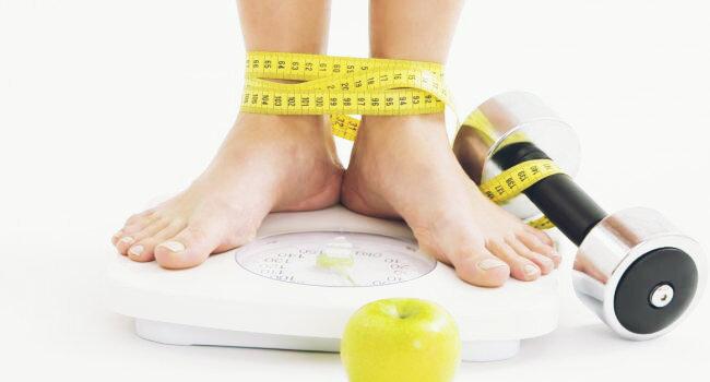 Как сдвинуть вес с мертвой точки при похудении: почему останавливается, причины, что делать, советы диетологов по питанию, эффективные упражнения