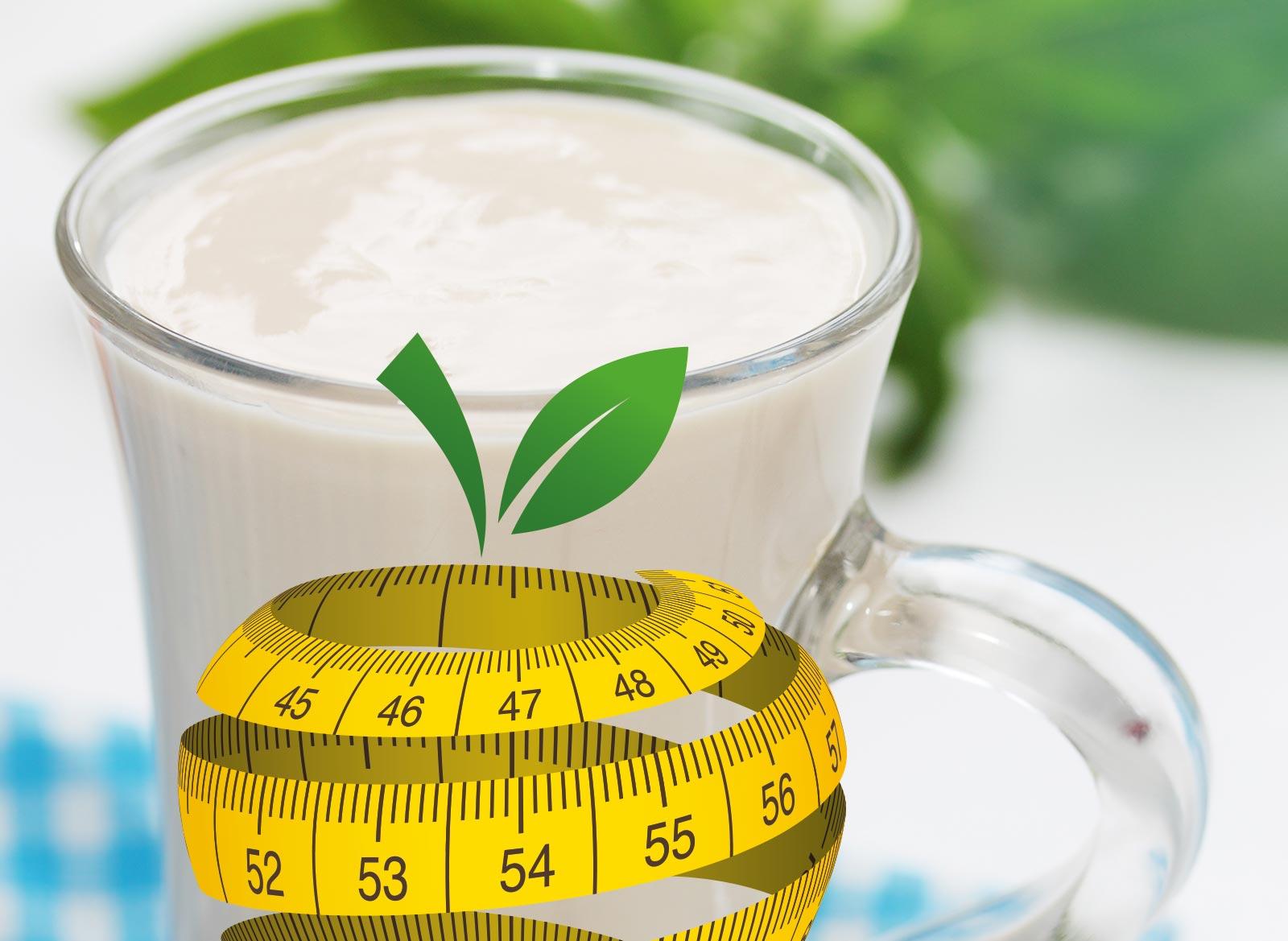 Питьевой разгрузочный день — максимальные результаты похудения всего за сутки