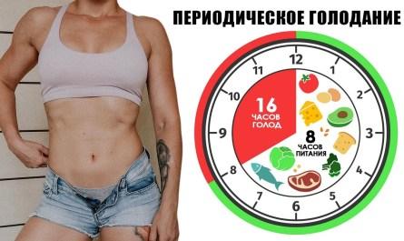 Почему во время диеты вес стоит на месте и не уходит
