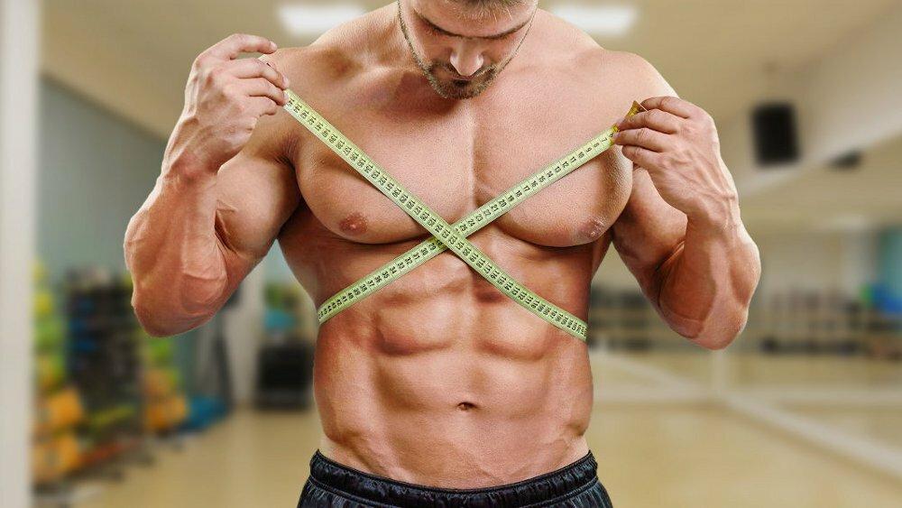 """Все """"как"""" и """"почему"""" о росте мышц"""