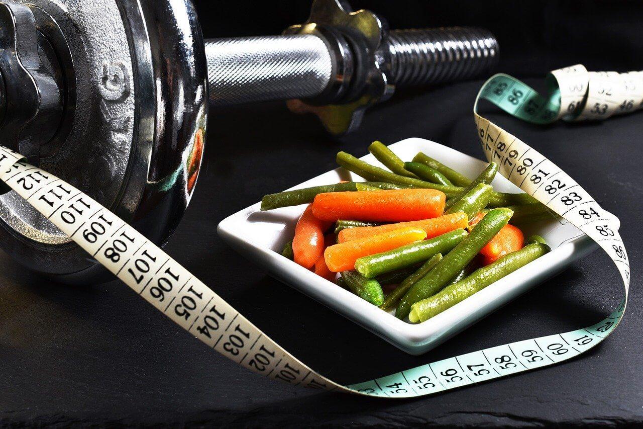 Как считать калории в готовых блюдах: подробная инструкция