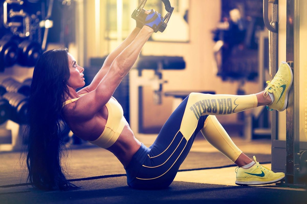 Мотивация на спорт - 20 способов заставить себя заниматься спортом – где и как заработать .ru