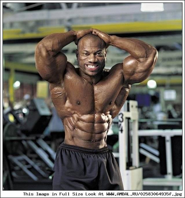 Декстер джексон • рост, вес, параметры фигуры (тела), возраст, биография, вики