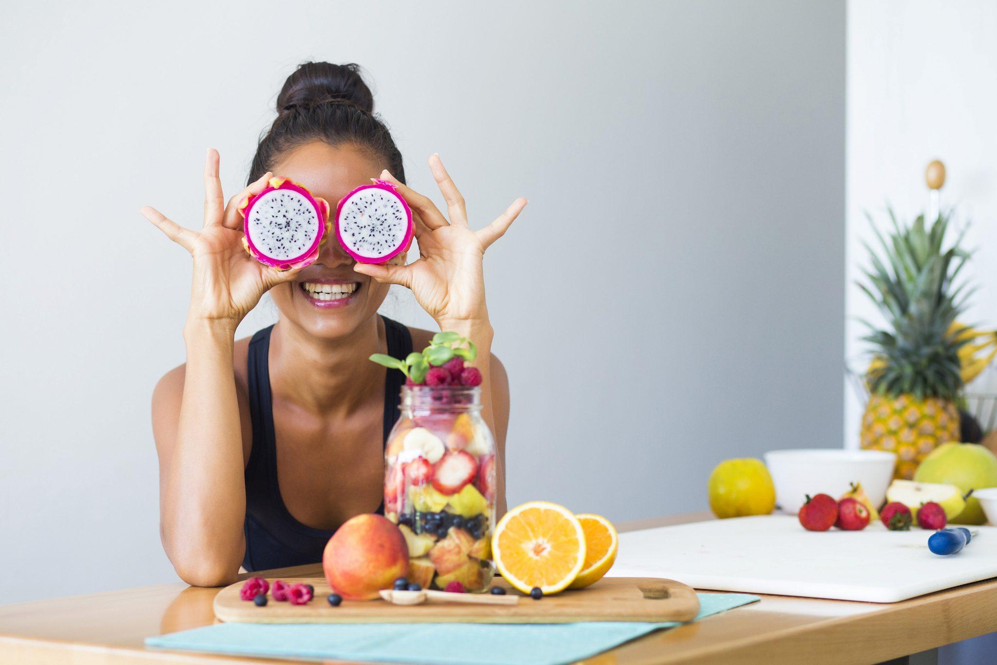 Как улучшить здоровье подростку | 4 основных направления зож