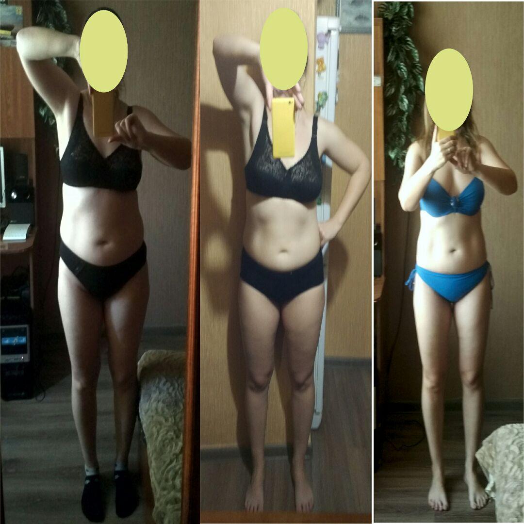 После тренировки увеличился вес: причины и что делать?