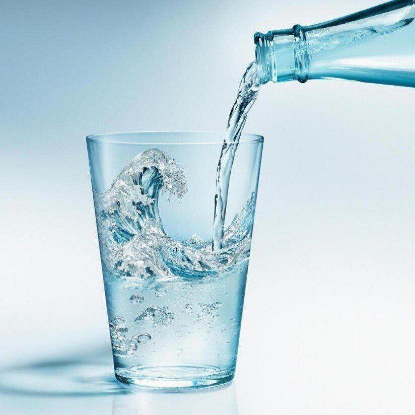 Чем полезна талая вода и как ее сделать