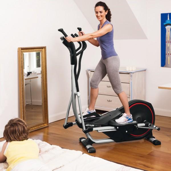 Тренажерный зал: какие тренажеры помогают похудеть. тренажеры для похудения в современных тренажерных залах | диета