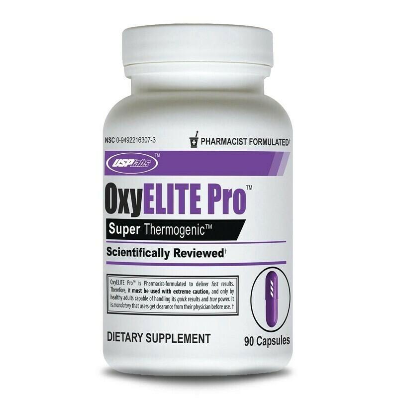 Жиросжигатель окси элит про – инструкция по применению usp labs oxyelite pro и отзывы