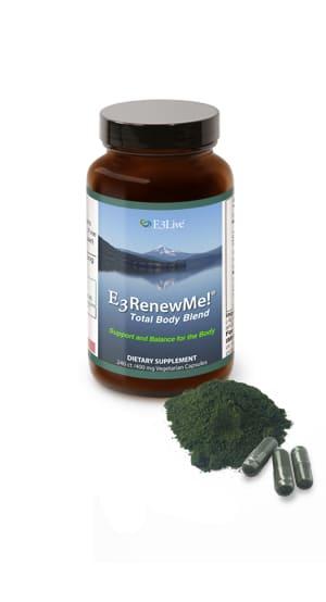 Самые полезные водоросли | fitfree
