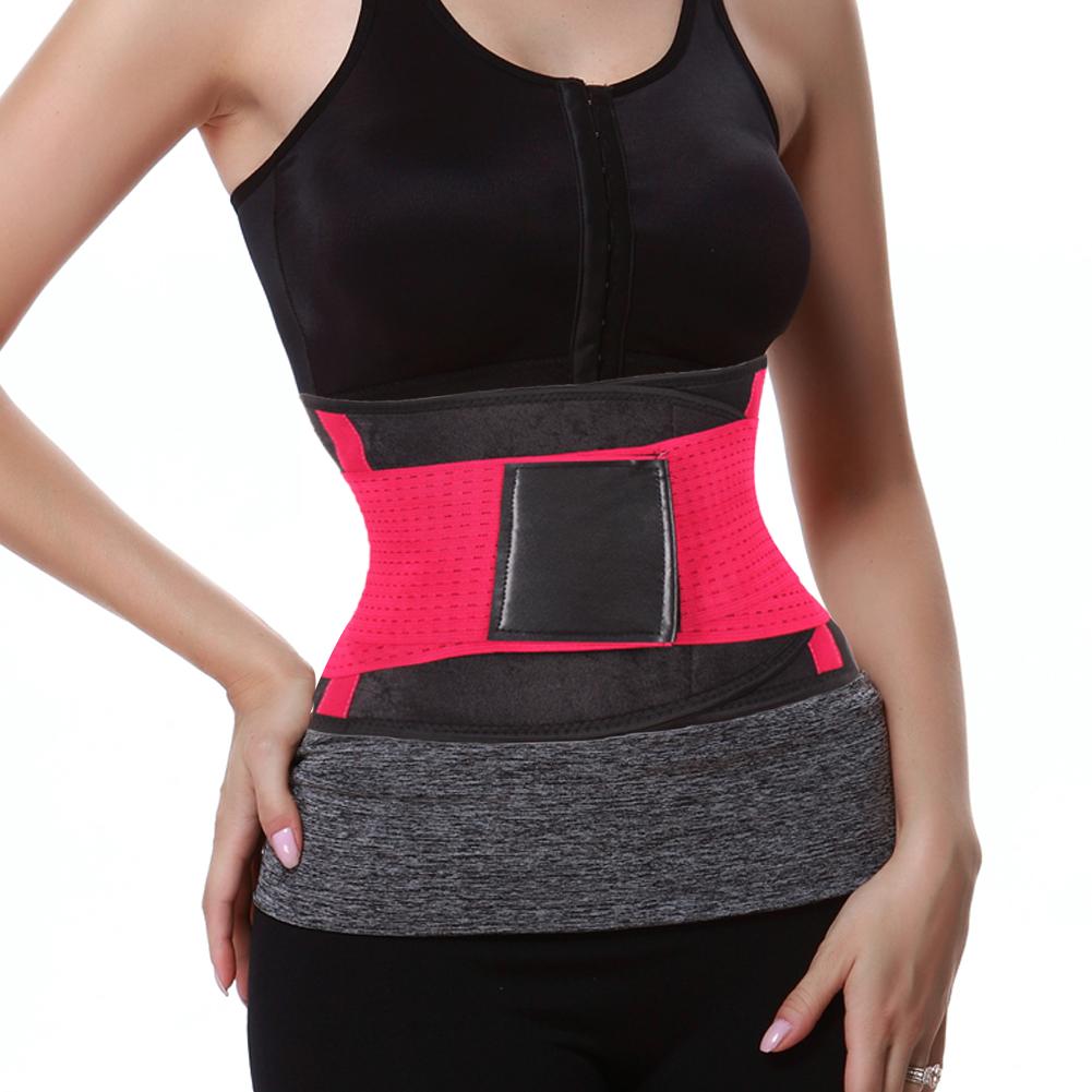 Корсет для похудения живота и боков: помогает ли уменьшить талию пояс-корсет, отзывы и рекомендации
