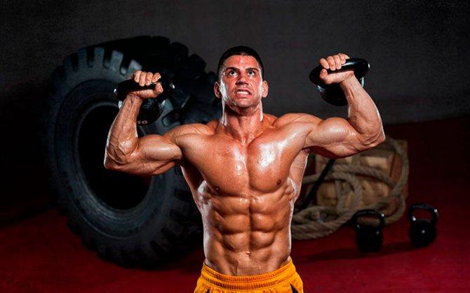 Можно ли тренироваться каждый день, стоит ли и что будет