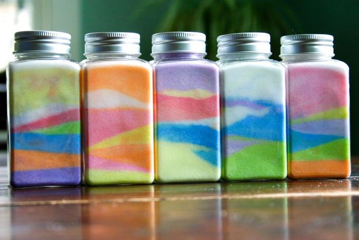 Все о протеинах: сказочный порошок в разноцветных банках – химия или нет?