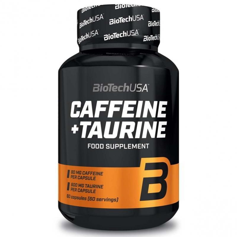 Кофеин в бодибилдинге | четыре причины сказать «да»