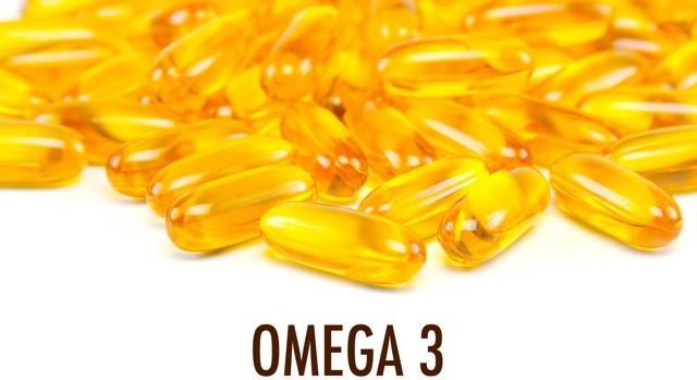 Омега-6 жирные кислоты: польза и вред, где содержатся | пища это лекарство