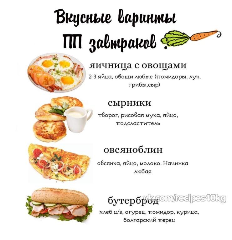 5 рецептов правильного и полезного домашнего хлеба, для пп-бутербродов❗ - рецепты | доброхаб