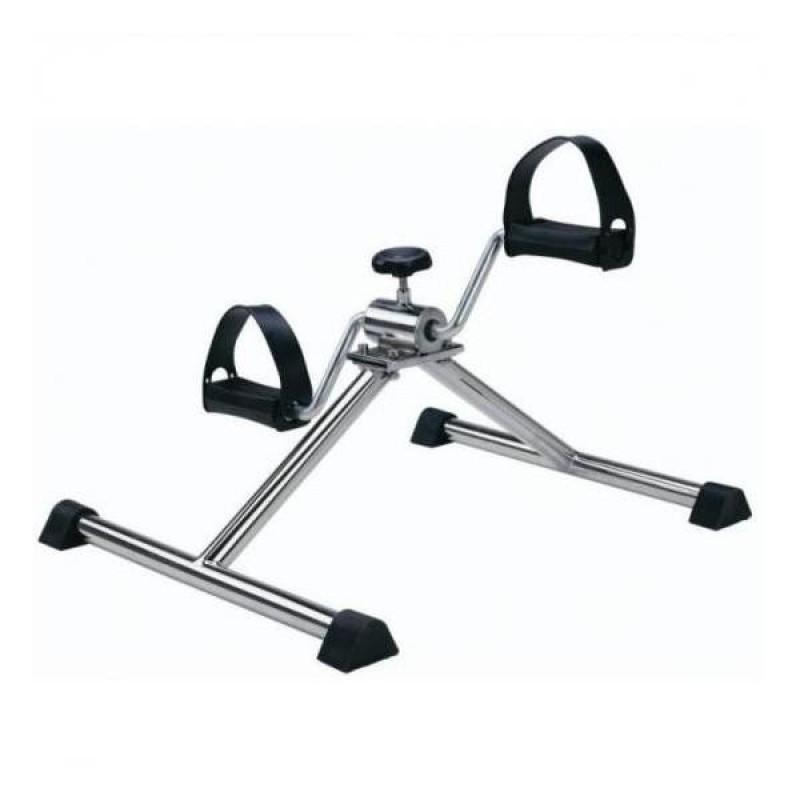 Подробная таблица — сколько нужно заниматься на велотренажере, чтобы похудеть?