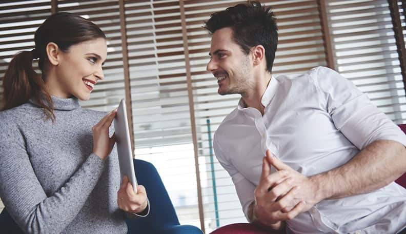 Как не ошибиться в выборе спутника жизни?  | мужчина и женщина | школажизни.ру